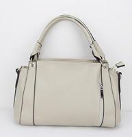 H023(khaki), wholesale handbag/Ladies' Handbags, Best-Selling Leather Handbag, OEM Orders are Welcome,free shipping!