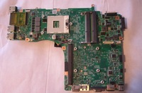 original MS-1761  Mainboard  for MSI GT780 GT780DX