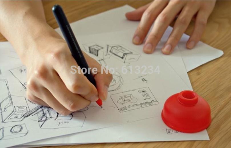 diy dj table flush bing images. Black Bedroom Furniture Sets. Home Design Ideas