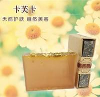 Best Soap for Oily Skin Chamomile soap sensitive skin improvement  skin treatment hotsale freeshipping