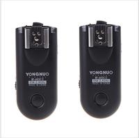 Wireless Remote Flash Trigger C1 for Canon 60D 350D 450D 500D 550D 1000D