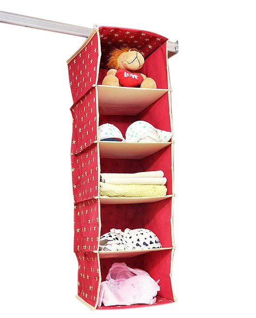 20145 Floors Collapsible Storage Bags Folding Storage Home Decorations Drop Shipping ZNS005(China (Mainland))