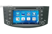 7'' HD Car DVD Player for Changan Alsvin/Yuexiang,AutoRadio,Headunit,GPS,Navi,Multimedia,Radio,Ipod,Free shipping+Free map
