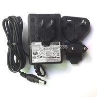 Wall Travel Charger Adapter For Bose Soundlink Mini Bluetooth Speaker US/EU/UK Plug