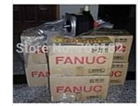 DHL,Fedex free shipping 100% tested fanuc pcb A16b-2200-0360 imported original warranty for three months