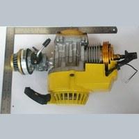 49cc engine small sports car engine two stroke engine