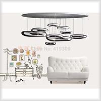 Lighting mercury pendant light fashion ceiling light restaurant lamp mango pendant light project light