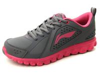 High Quality Performance Women/Men Running Shoes,Fashion Brand Li Ning,Breathable Mesh Men Athletic Shoes Barefoot Running Shoes