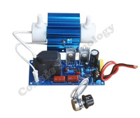 New! 1000mg/hr Ozone Generator Cell Adjustable Ozone Output for Air Purifier
