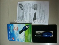 New Arrvial Fuel Saver Save On Gas Economizer Save Gas Features Fuel Shark  Free shipping