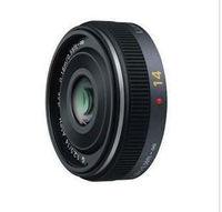 Lens for G 14mm F2.5 F/2.5 ASPH LENS NEW for GX1 GX7 GF3 GF5 GF1 GF2 GF6 GH3 GH5 GH2 GH1 EPL3 EPL5 EPL2 G3 G5 and so on