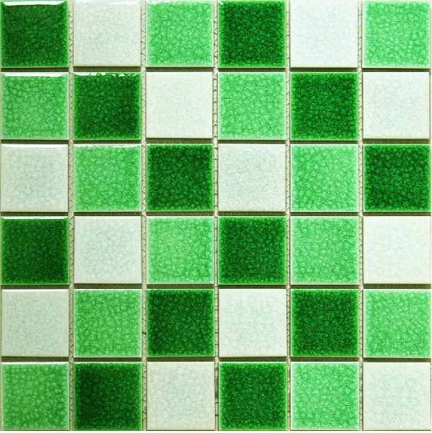 emejing tapie salle de bain aliexpress pictures