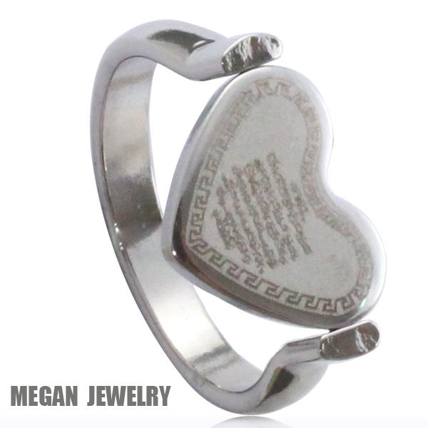 Кольцо Megan jewelry , 4 BXGMSLRING040 кольцо megan jewelry