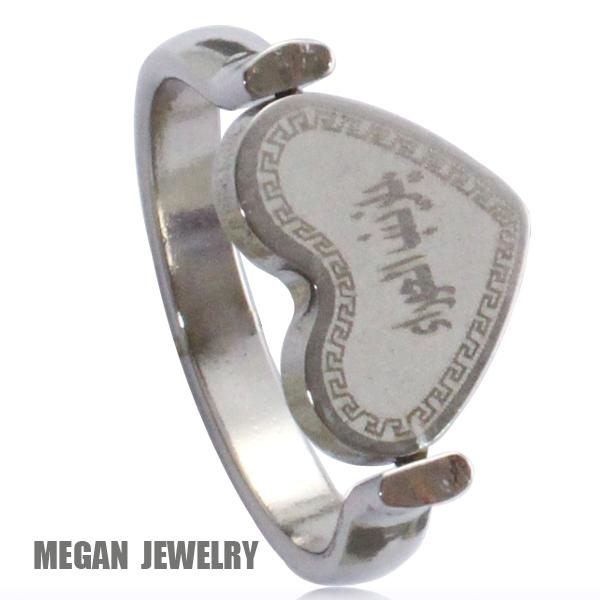 Кольцо Megan jewelry , 4 BXGMSLRING039 кольцо megan jewelry