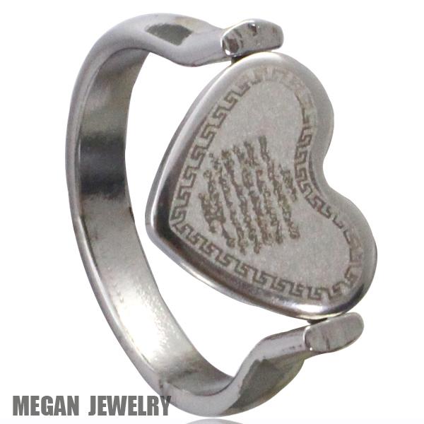 Кольцо Megan jewelry , 4 BXGMSLRING041 кольцо megan jewelry