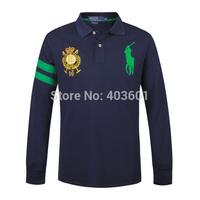 TC03  2014 new Mens T Shirt +Men's casual long Sleeve T Shirt slim fit ,Men's shirt ,one cotton ,4size,dropshipping