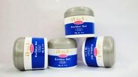 Retail 3pcs Acrylic Nail Art UV nail Gel saloon profesional nail art IBD Builder Gel 2oz / 56g clear one nails/tools