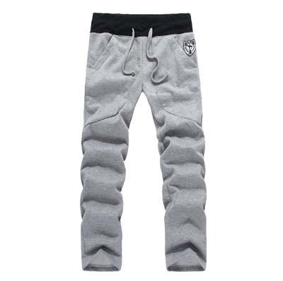 Мужские штаны Other Slim Fit XXXL