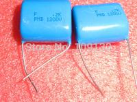 1000v 220nf  Polypropylene Capacitors