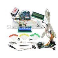 Iduino uno 328 Experimentation Kits