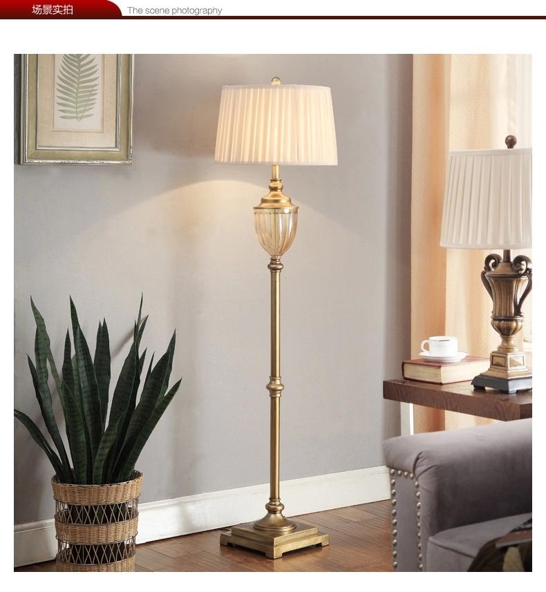 popular chandelier floor lamps from china best selling. Black Bedroom Furniture Sets. Home Design Ideas