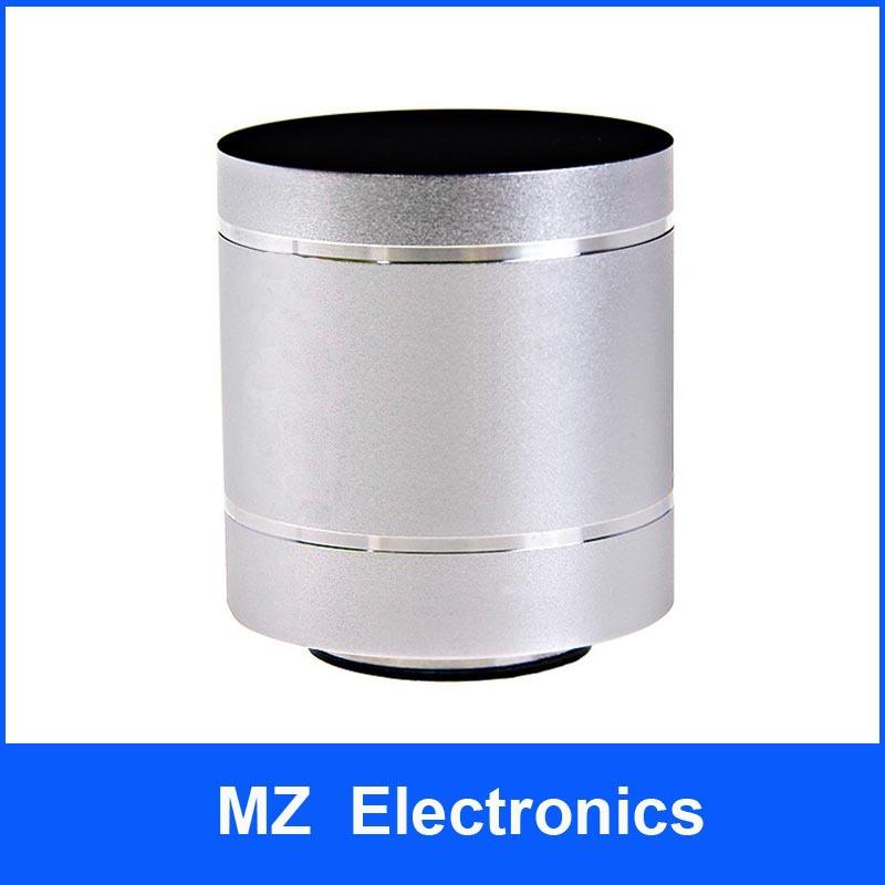 Wireless Bluetooth vibro speaker 10W new arrival professional surround super bass vibration resonance speaker Free Shipping(China (Mainland))