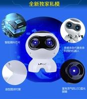 Free shipping 2014 cute mini speakers laptop audio desktop usb phone pc pad MP3 MP4 speaker subwoofer multimedia