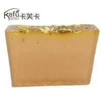 skin treatment hotsale freeshipping Spiritual Cleansing Soaps  Chamomile soap red capillary phenomenon
