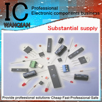 TPS3801T50DCK IC Electronic components Welcome to consultation