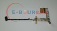 2PCS Per Lot For Asus 1201 1201V LED VGA Cable ebour003