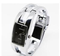 KIMIO brand,Fashion, bracelet style quartz watches,women casual watch ,women dress watches