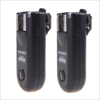 Wireless Remote Flash Trigger C3 for Canon 5D 1D 50D