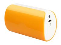 10400mAh External Power Bank Backup Dual USB Battery Charger  iPhone sansumg