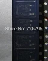 Free Shipping SMD MOS FET Tube 5N52K STD5N52U 5N52U TO252