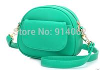 Free shipping retail fashion lady handbags women messenger handbags