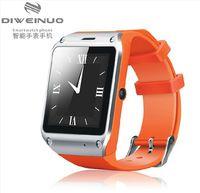 D5 watch mobile phone card smart bluetooth watch bracelet mobile phone watch vibration