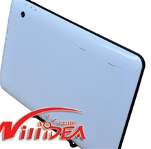 New Hot Free shipping 10 1 inch tablet pc allwinner a31s quad core Android 4 2