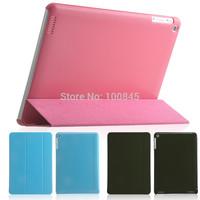 Protective PU Leather Case Cover for Onda v975i V975W V989 9.7inch Tablet PC