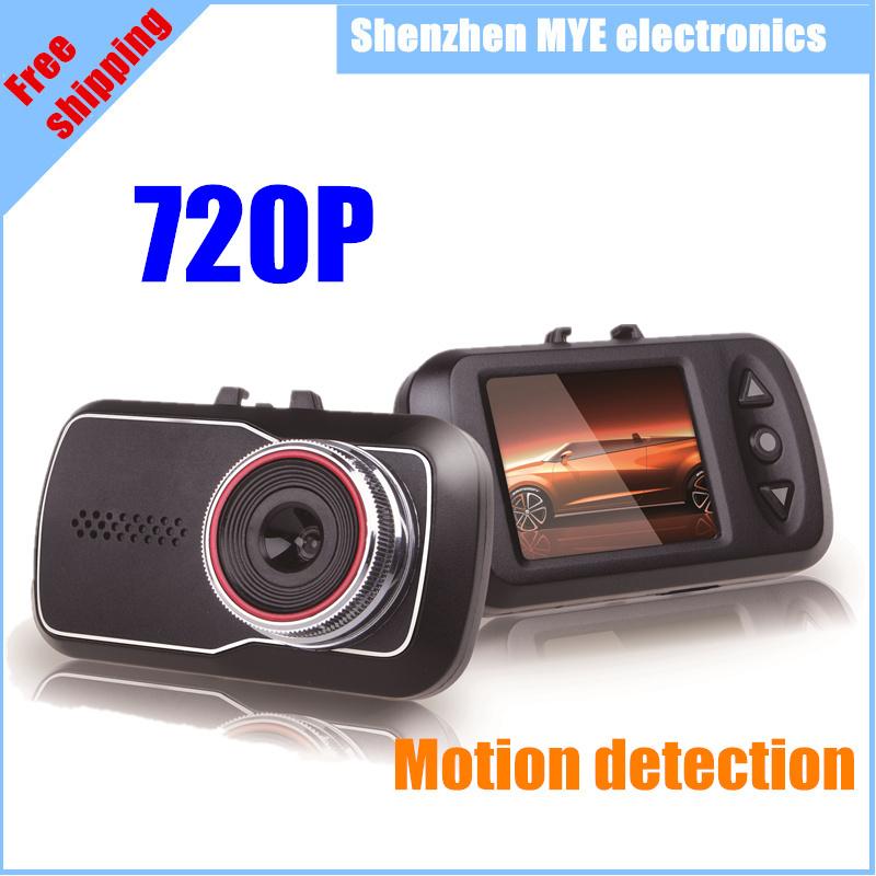 Автомобильный видеорегистратор MYE HD 720P автомобильный видеорегистратор cylink 720p