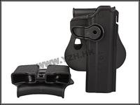 IMI Rotary Holster+magazine carrier set for: 1911 gun holster free shipping