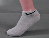 12 pairs / lot chidlren brand sport socks cotton absorbent Baby brief design meias  Kid socks for boys girls socks KS002