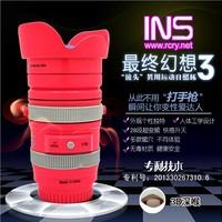 INS Camera Lens Electric Male Masturbators,Vibrating Vaginal Sex/Oral Sex Masturbation Cup For Man,Adult Sex Products