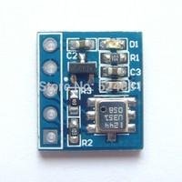 BOSCH BMP180 temperature module&pressure module&pressure sensor module  can replace BMP085