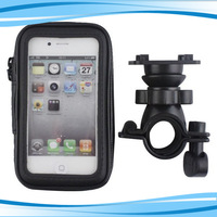 waterroof bikemount for iphone4/4s/5/5s