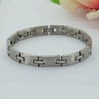 38 Jewelry brand friendship couple wedding stainless steel bracelet bracelet