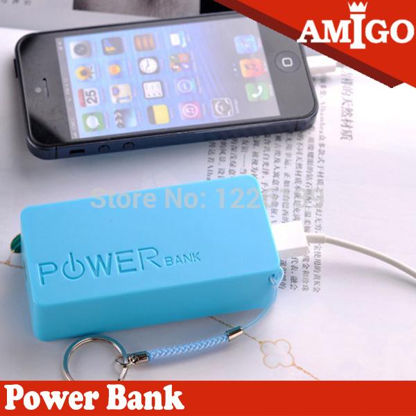Зарядное устройство Others 5600mAh USB Apple IPhone Samsung MP3 power bank-08 зарядное устройство others 5600mah iphone 6 5s 4s qkl 5600