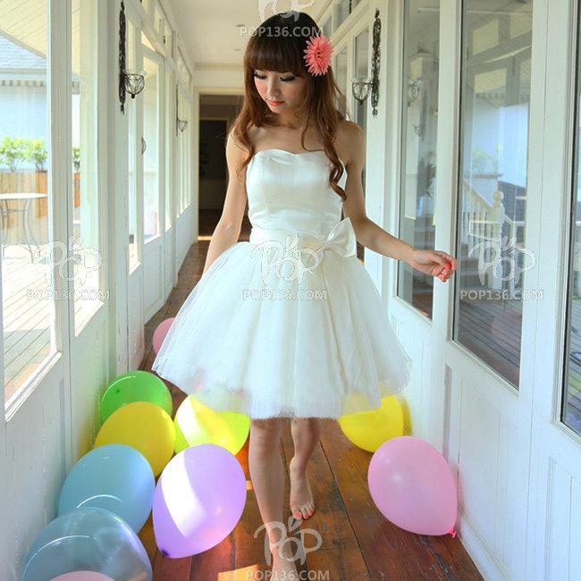 Best Seconds Kill Limited Natural Floor Length Wedding: Popular Lavender Prom Dresses