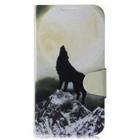 Case for Samsung S4     case for Retro Series    free shipping