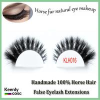 Fastest Shipping!Professional eyelash extension,prime silk lash,prime silk false lash,prime silk horse fur lashes manufacturer