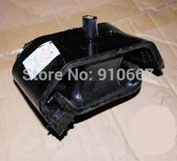250cc ,650cc ,800cc,1100cc engine rubber cushion , engine rubber mount  for buggy atv,go kart suspension